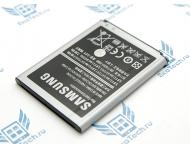 Аккумулятор EB-L1G6LLU для Samsung Galaxy S3 / i9300 / Grand i9080 / i9082 / i9060 фото 1
