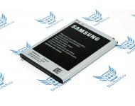 Аккумулятор EB595675LU для Samsung Galaxy Note 2 / N7100 3100 mAh фото 1