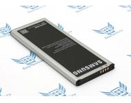 Аккумулятор EB-BN910BBE для Samsung Galaxy Note 4 / N910 3220 mAh фото 1