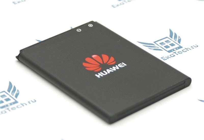 Аккумулятор HB4W1 для Huawei C8813 / C8813D / C8813Q / C8813Q / G510 / G520 / G525 / Y210 / U8951 /