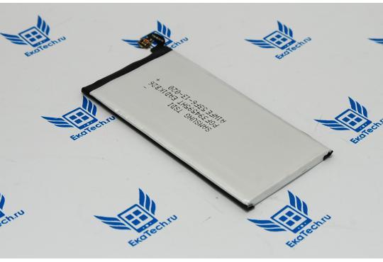 Аккумулятор EB-BG920ABE для Samsung Galaxy S6 / G920F фото 1
