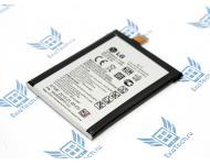 Аккумулятор LG для D802 / Optimus G2 BL-T7 3000mAh фото 1