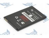 Аккумулятор BL7401 для Fly IQ238 Jazz 1500mAh фото 1