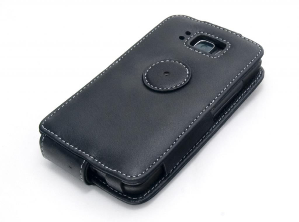 Чехлы Melkco для  HTC