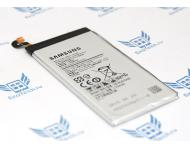 Аккумулятор для Samsung Galaxy S6 Edge+ (Plus) G928F 3000mAh фото 1