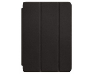 Чехол-книжка Smart Case для Apple iPad Pro 12.9 (2017) черный фото 1