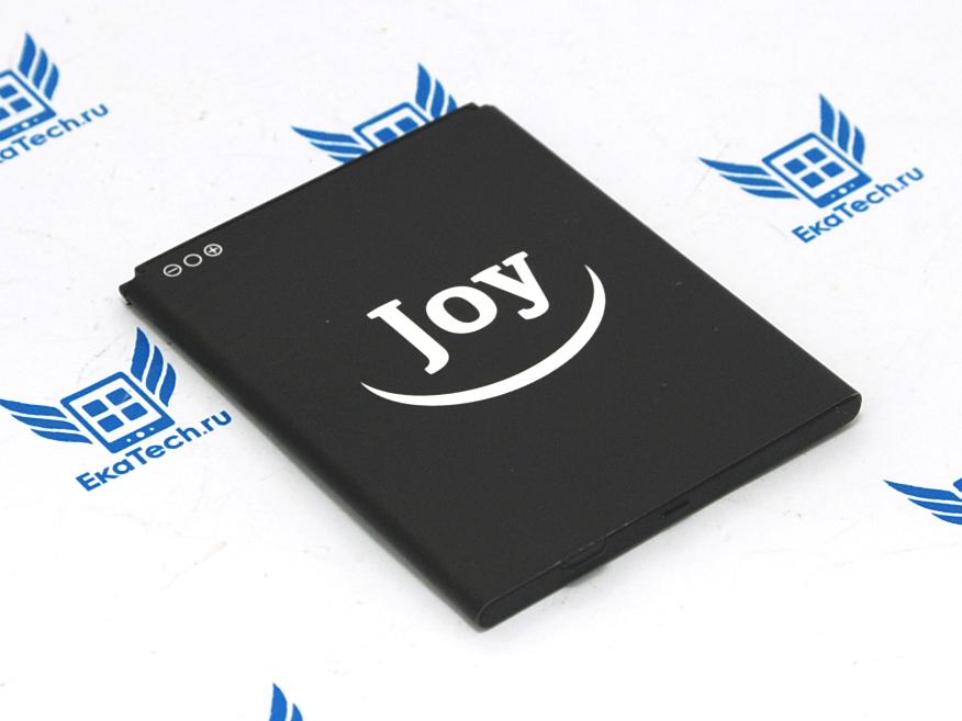 Аккумулятор JOY JD5024G
