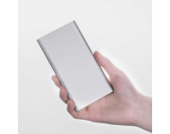 Портативное зарядное oem Xiaomi Mi Power Bank 2 / PLM10ZM / Slim 5000mah фото 1