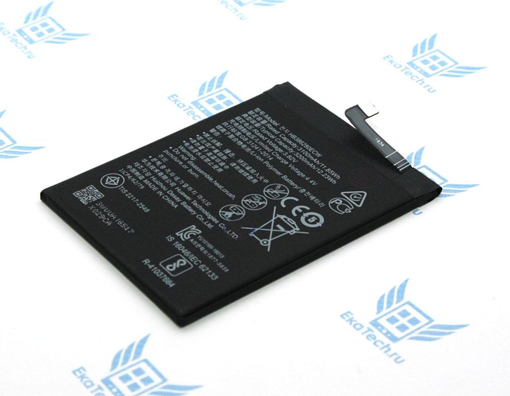 Аккумулятор HB386280ECW для Huawei Honor P10 / Honor 9 / Honor 9 Premium