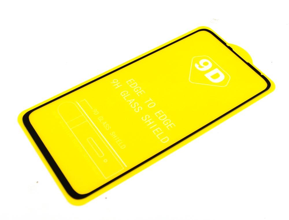 Защитное стекло Unipa 3D для Samsung Galaxy A60