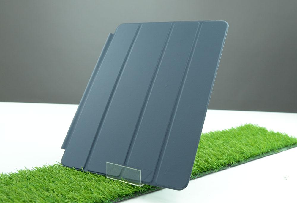 Чехол Smart Case для Apple iPad 2 / 3 / 4 темно синий